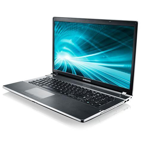 but ordinateur portable comment bien conserver ordinateur portable maestro computing