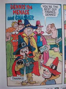Dennis the Menace Picture Gallery