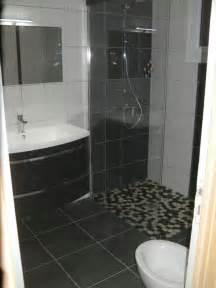 salle de leroy merlin carrelage sol salle de bain leroy merlin peinture faience