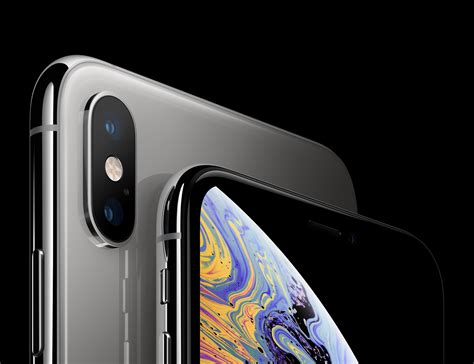 buy iphone xs and iphone xs max apple