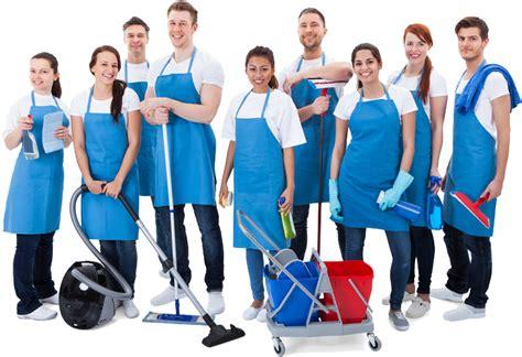 nettoyage bureaux bruxelles société de nettoyage belgique bruxelles brabant wallon
