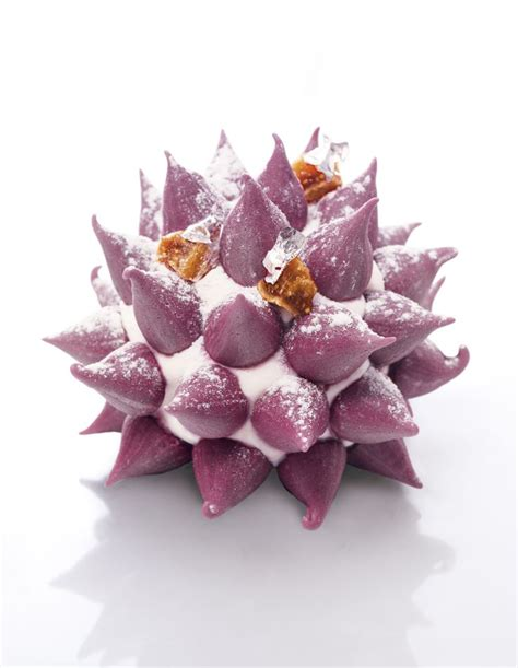 la cuisine gastronomique best 25 dessert gastronomique ideas on haute