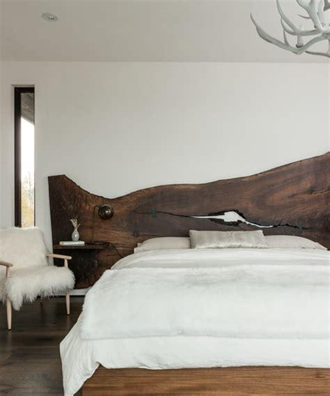 letti legno grezzo letto il fascino legno grezzo