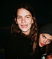 Sting's daughter, eliot sumner, has come out as gay and ...