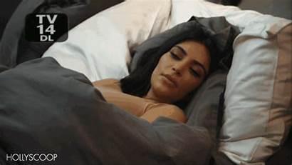Zendaya Amantes Asian During Situaciones Maquillaje Kardashians