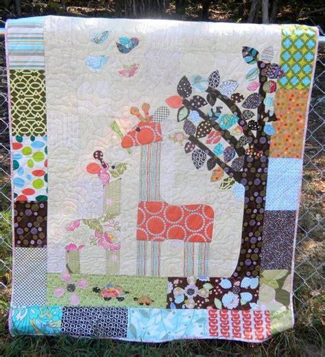 piumoni per bambini pin di sansotta su patchwork bambini