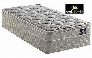 pillow top or euro top what39s the difference beds blog With difference between eurotop and pillowtop mattress