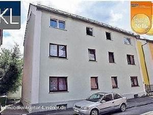 Haus Kaufen In Augsburg : immobilien zum kauf in rosenau und thelottviertel ~ Orissabook.com Haus und Dekorationen