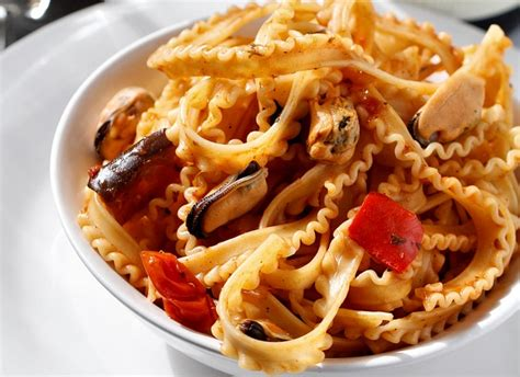 10 Best Italian Dishes That Will Make You Drool Trendpickle