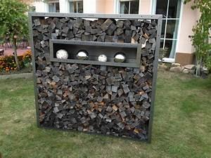 Kaminholzregal Metall Mit Rückwand : fenster kaminholzregal mit r ckwand 1 2 m x 0 3m x 0 35 m ~ Orissabook.com Haus und Dekorationen