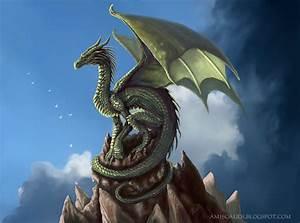 Dragon - Dragons Photo (23564221) - Fanpop