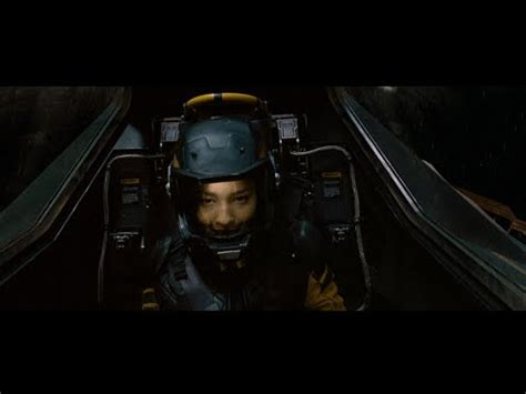 mshahd fylm space battleship yamato  mtrjm ayjy