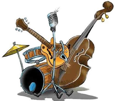 Ada beberapa cara memainkan alat musik ritmis. Koleksi Beragam Gambar Keren Alat Musik
