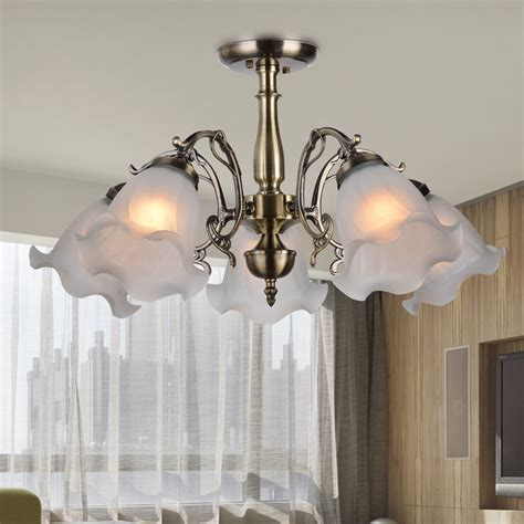 low hanging ceiling fan cheap european semi hanging ceiling light low floor