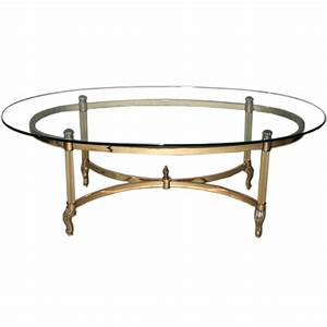 coffee tables ideas best oval glass top coffee table sets With small oval glass top coffee table