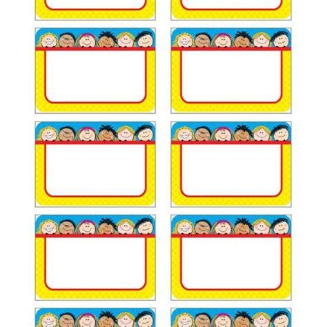 avery 5395 template avery 5395 template calendar templates