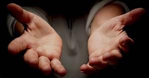 3 Razones de porque servir a Dios se trata de servir a otros.