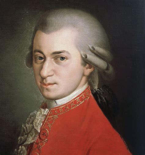 Filewolfgang Amadeus Mozart 1 Revert