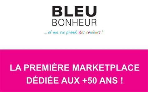 cdiscount siege social vendre sur bleu bonheur la marketplace dédiées aux