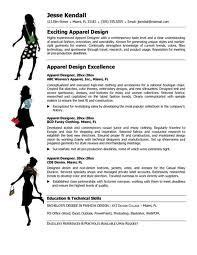 Contoh Resume Fashion Designer by 1000 Images About Creative Cvs On Creative Cv Resume And Fashion Cv