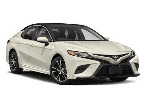 toyota camry price  pakistan release date redesign