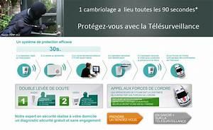 Ca Brie Picardie Compte En Ligne : crdit agricole brie picardie tlsurveillance ~ Dailycaller-alerts.com Idées de Décoration