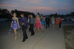 17 Best images about Middle School Dance Ideas on ...