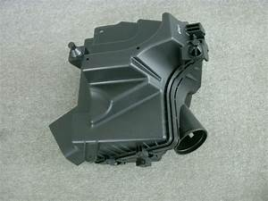 2013 2014 Nissan Altima Air Intake Air Cleaner With Filter