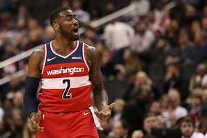 NBA Trade Rumors: John Wall Package Being Prepared By Knicks