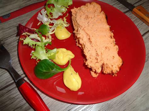 truite cuisine recette de de truite maison facile à faire