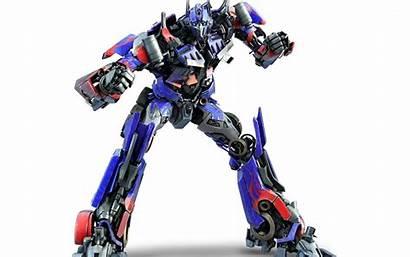 Optimus Prime Wallpapers Transformers Wallpapercave