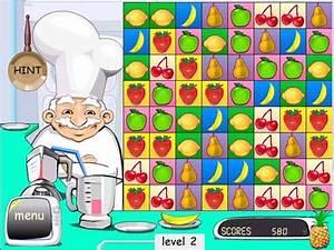 Jeux De Cuisine Gratuit : rogai info software details for smart cook 2 2 ~ Dailycaller-alerts.com Idées de Décoration