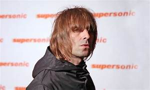"""Liam Gallagher interview: """"Being solo? I got to pay the f ..."""