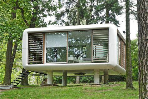 tiny houses wohngl 252 ck auf minimaler fl 228 che newhome ch