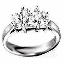engagement ring store in houston low wholesale prices of With wedding ring stores in houston