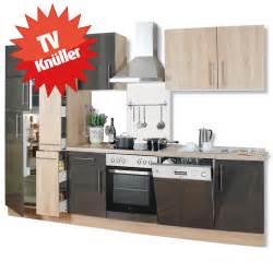 Günstige Küche Mit Geräten : g nstige k chen mit e ger ten neuesten design kollektionen f r die familien ~ Indierocktalk.com Haus und Dekorationen