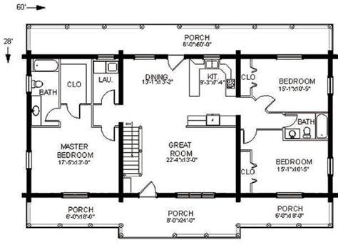 swan valley log home plan loghomecom cabin floor plans log home floor plans log home plan