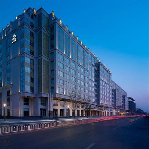 sch駑a chambre de culture l 39 hôtel éclat un joyau à l 39 armature de verre