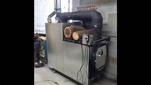 Fine Gas Boiler Furnace Composition Everything You Need