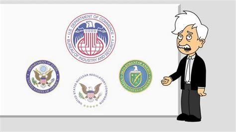 bureau of export administration 7 export administration regulations