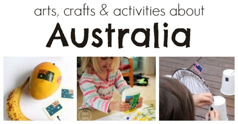 australia activities for danya banya 265 | Australian activities FB