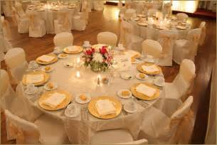 wedding receptions wedding reception halls banquet facility plymouth mi meeting house grand ballroom