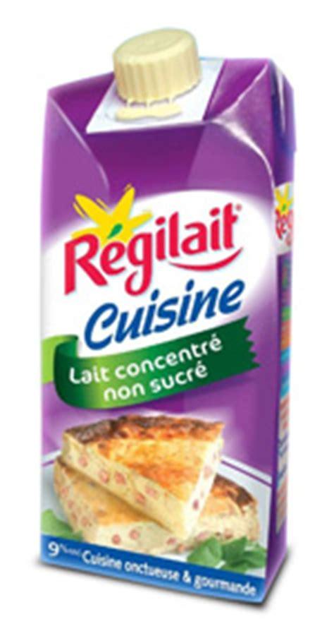 regilait recettes cuisine gratin de légumes du soleil a vos assiettes recettes