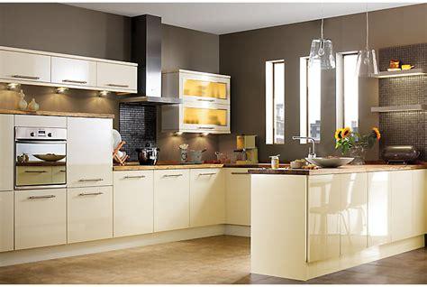B Q Kitchen Ideas It Gloss Slab Kitchen Ranges Kitchen Rooms Diy At B Q