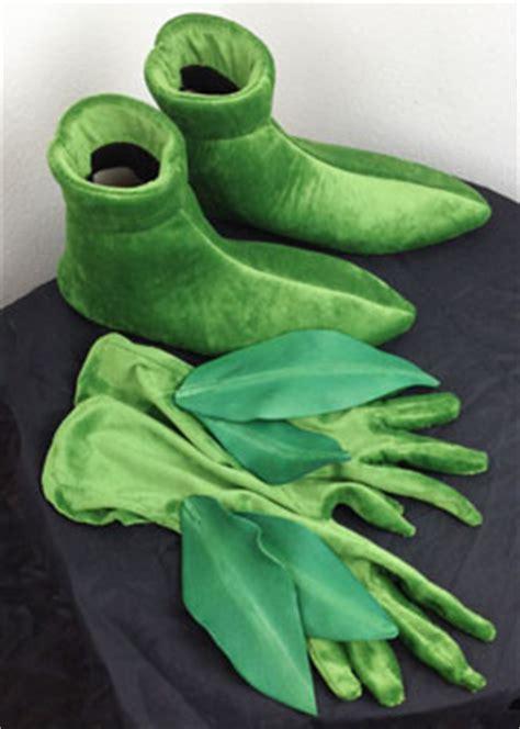 caprizzio bloem tentacle studio kostuums en rekwisieten specialisten voor