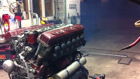 transmash  diesel  liter start funnycattv