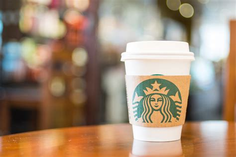Последние твиты от starbucks coffee (@starbucks). Starbucks just introduced their newest drink. Could we BE any more excited? - HelloGiggles