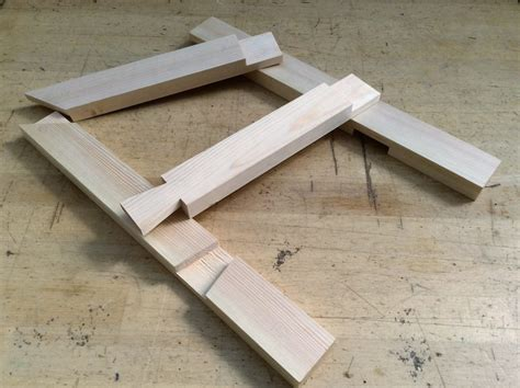 traditional woodworking joints woodworking projects