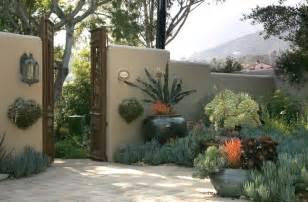 santa barbara landscape design grace design associates eclectic landscape santa barbara by margie grace grace design
