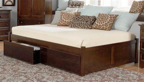bedroom queen daybed  exciting bedroom furniture